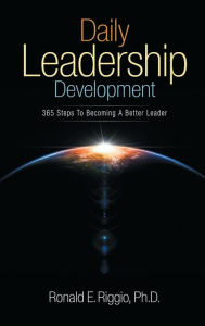 Daily Leadership Development