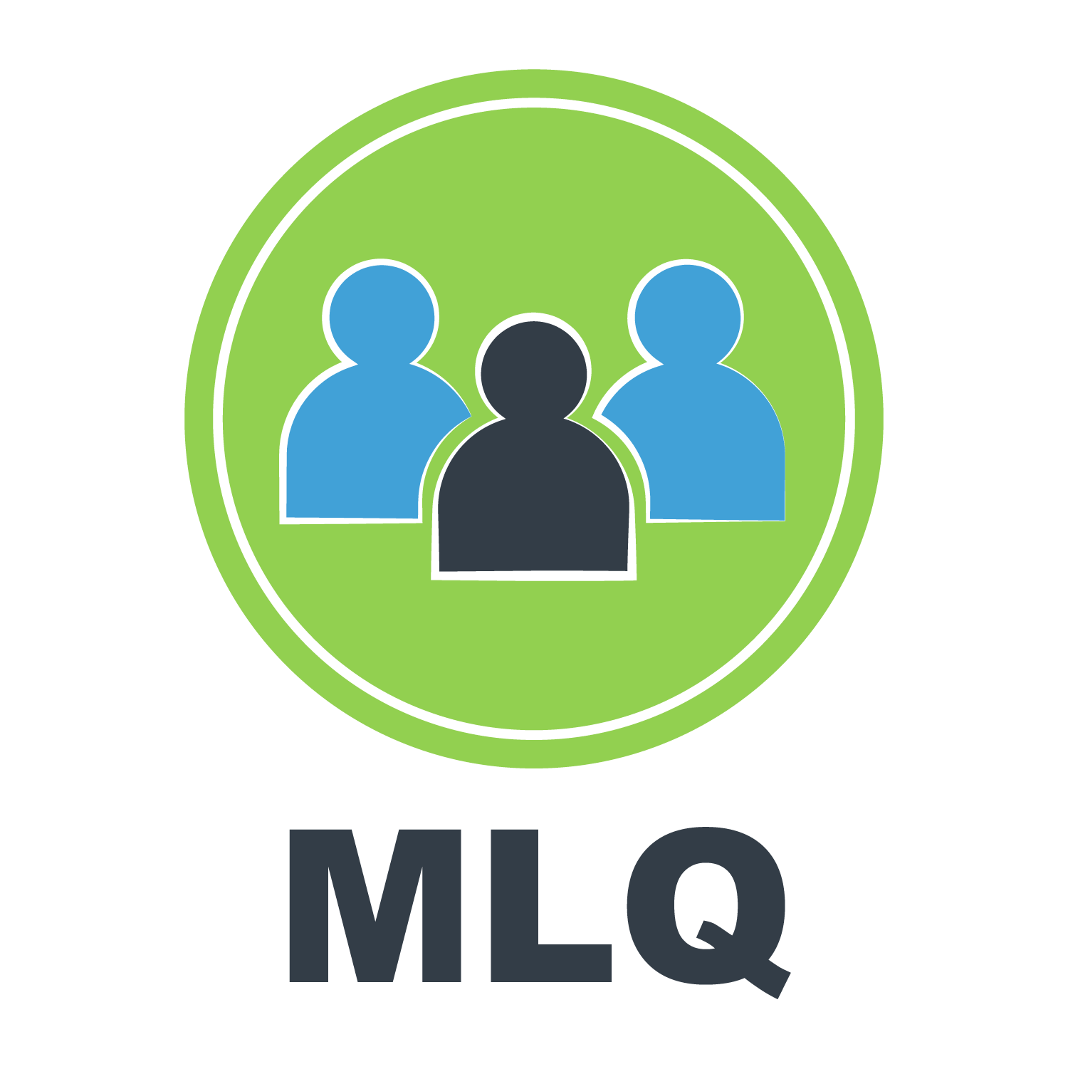 Multifactor Leadership Questionnaire (MLQ) - Tests, Training - Mind