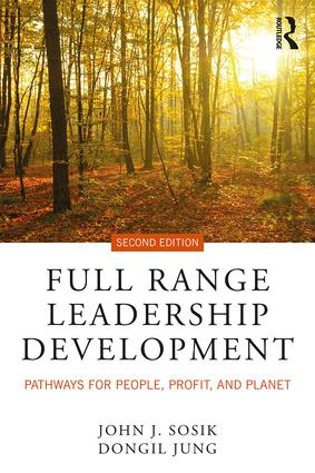 Multifactor Leadership Questionnaire (MLQ) - Tests, Training